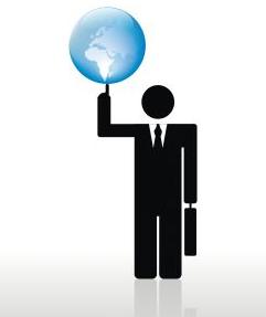 Adapting Abroad News and Adapting Abroad Tips