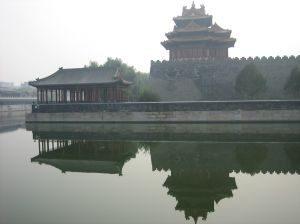 911925_forbidden_palace_beijing