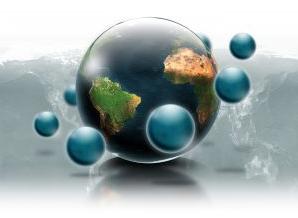 globalmobility